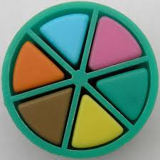 original trivial pursuit