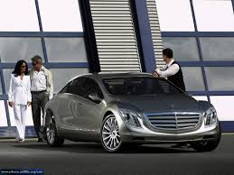 richest car in the world