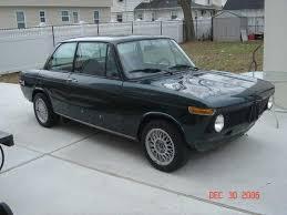 bmw 1976