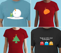 christmas t shirt designs