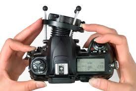baby lens