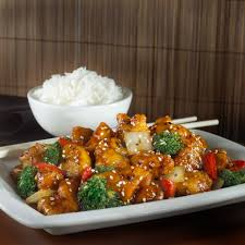 pf changs chicken
