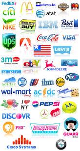 logos for phones