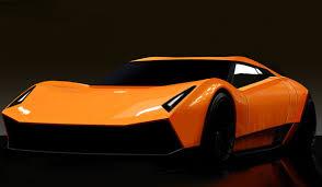 auto nuovo