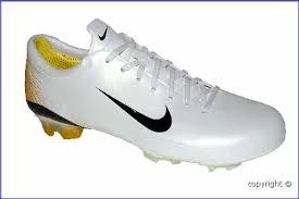 chaussure football