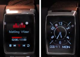 lg watch cell phone