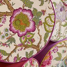 manuel canovas wallpaper