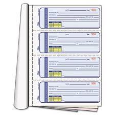 raising canes printable job application