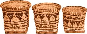 philippine crafts