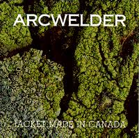 Arcwelder - Jacket Made In Canada