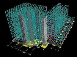 3d building designer