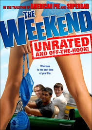 The Weekend (2007)