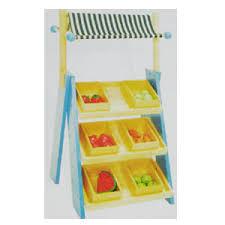 montessori practical life materials