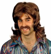 abba wigs
