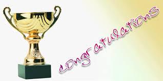 congrats ecards