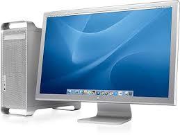 mac 30 monitor