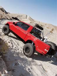 ford f150 supercrew 4x4