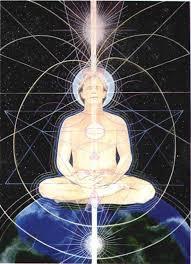 body meditation
