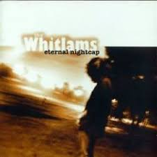 Whitlams - Life's A Beach