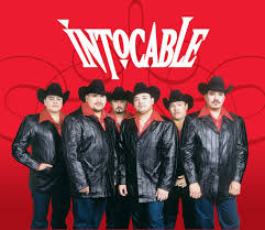 intocable pictures