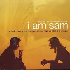 i am sam cd