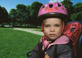 bicycle helmet kids