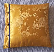 chinese cushions