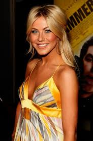 Julianne Hough - Zimbio