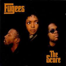 the fugees album