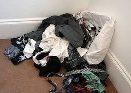 dirtylaundry022