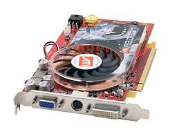 graphic video cards