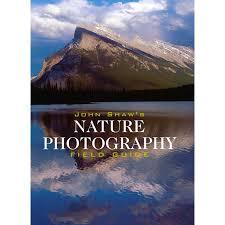john shaw nature photography