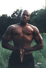 raw food bodybuilding