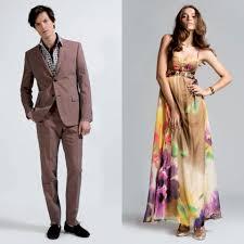 clothing european