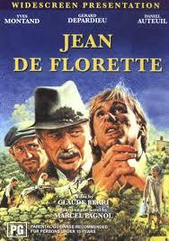 jean de florette dvd