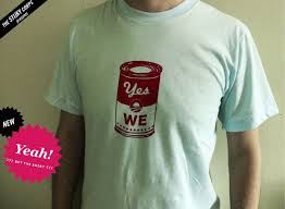 can t shirts