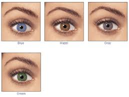 acuvue color contact lenses