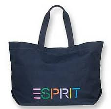 esprit accessories