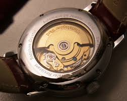 movt watch