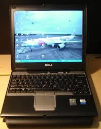 dell latitude d410 laptops