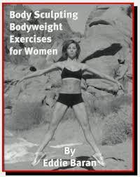 body sculpting women