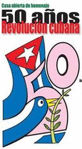 50 aniversario revolucion cubana