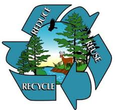 landfill recycling