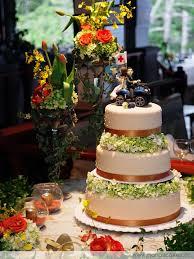 queques de boda