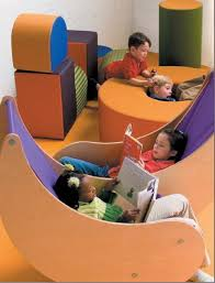 furniture for kid