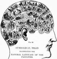 computer head