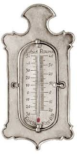 kelvin thermometer