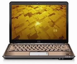 hp pavilion dv3 series