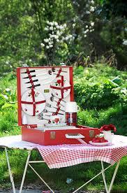 brexton picnic sets