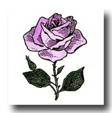 clip art pictures of flowers